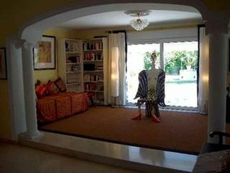 Bild 6: Villa in Els Poblets