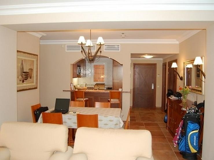 Bild 6: Appartement La Sella
