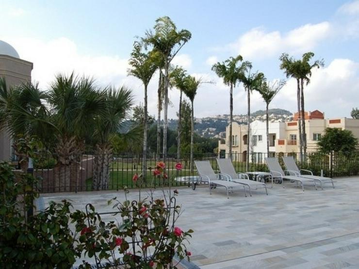 Bild 3: Appartement La Sella