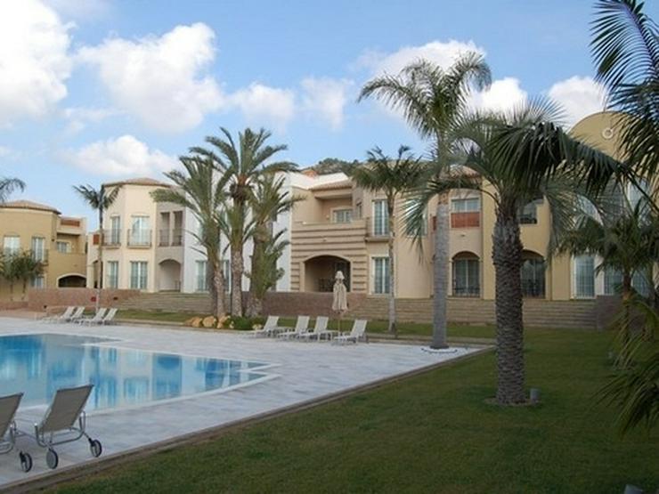 Appartement La Sella - Wohnung kaufen - Bild 1