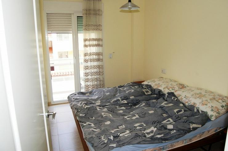 Bild 4: Etagenwohnung in Denia