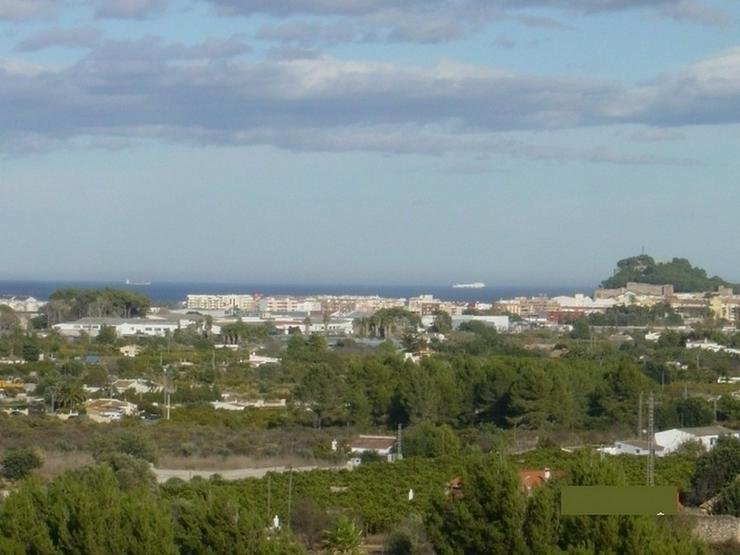 Bild 2: Villa Denia / La Xara