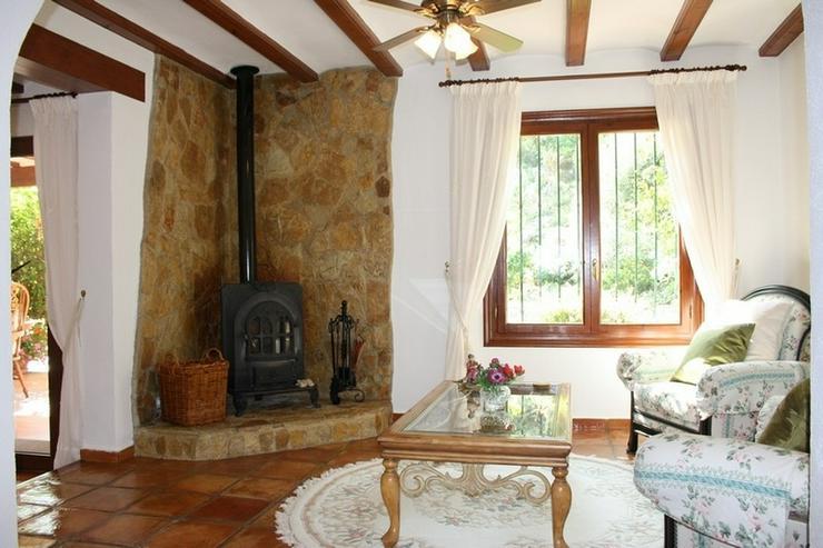 Bild 16: Villa Denia / La Xara