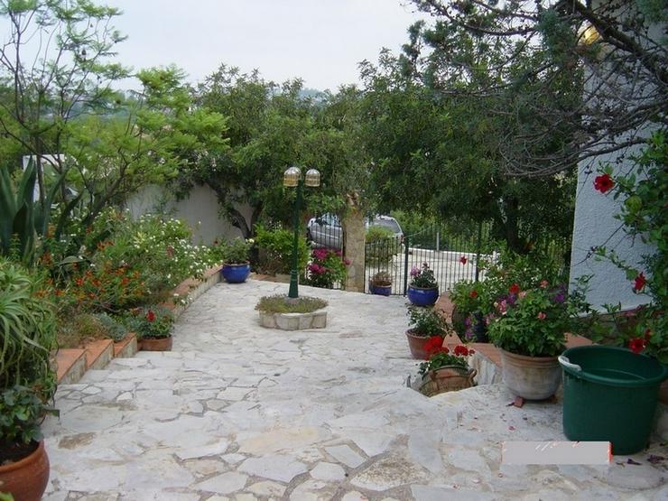 Bild 3: Villa Denia / La Xara
