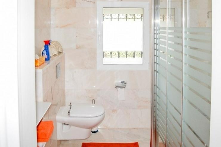 Villa Denia - Haus kaufen - Bild 10