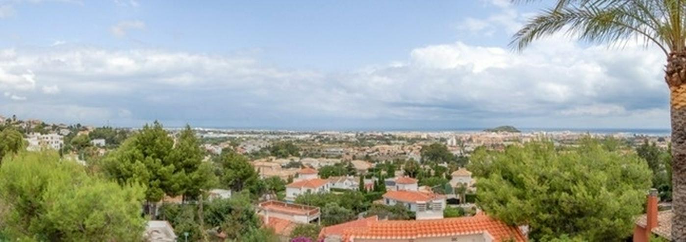 Bild 11: Villa Denia