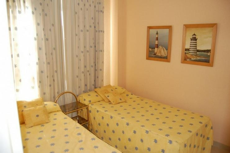 Bild 5: Appartement in Oliva