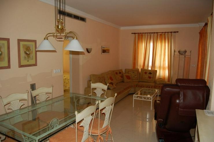 Bild 3: Appartement in Oliva