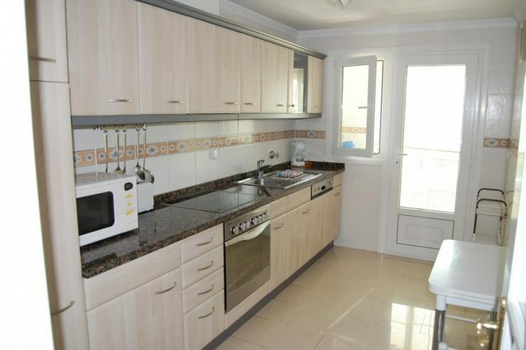 Bild 4: Appartement in Oliva