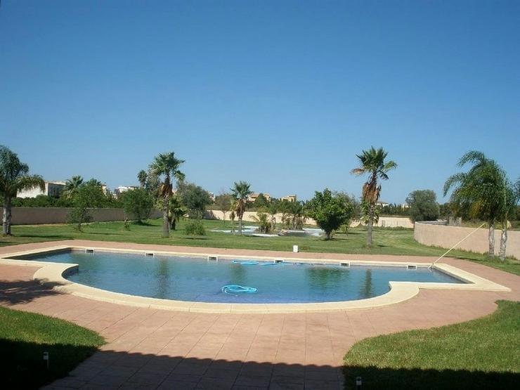 Bild 3: Villa in Denia