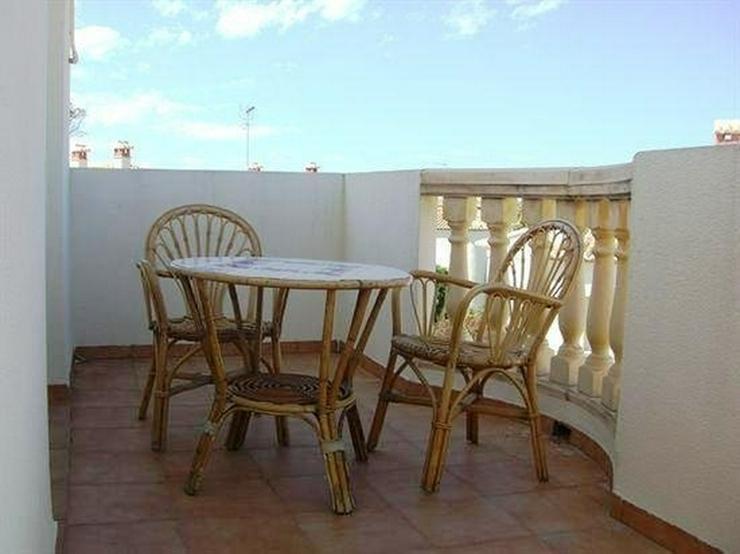 Bild 4: Etagenwohnung in Els Poblets