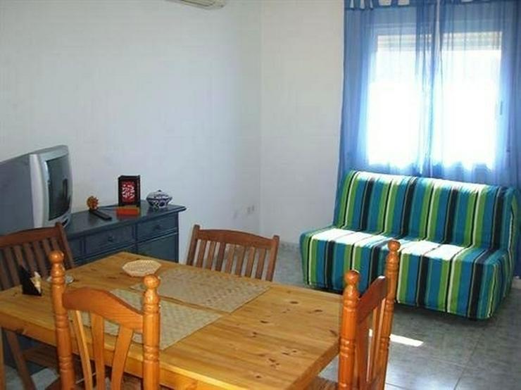 Bild 3: Etagenwohnung in Els Poblets
