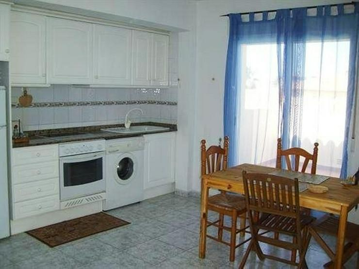 Bild 6: Etagenwohnung in Els Poblets