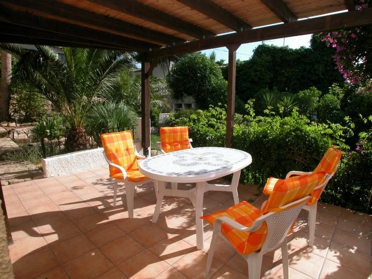 Bild 14: Villa in Javea