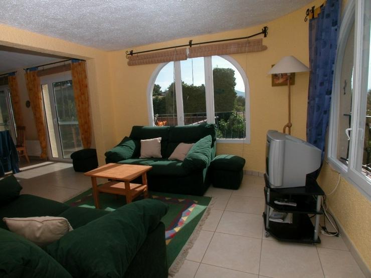 Bild 9: Villa in Javea