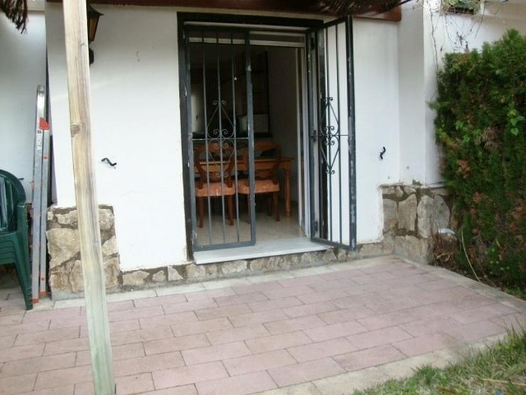 Bild 5: Reihenhaus in Las Marinas
