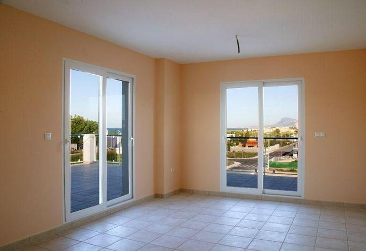 Bild 4: Appartement in Oliva Nova