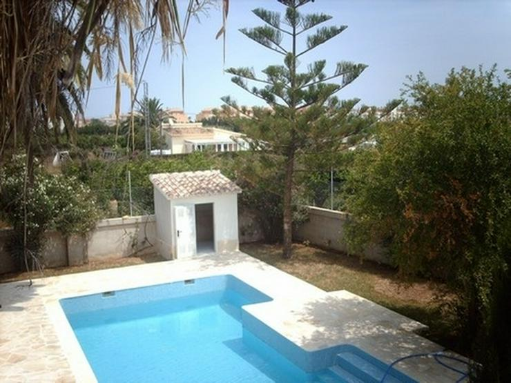 Bild 15: Villa in Denia
