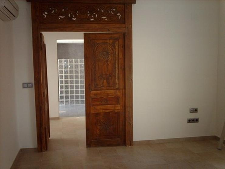 Bild 7: Villa in Denia
