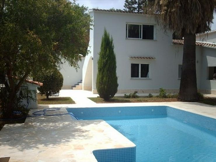 Bild 17: Villa in Denia