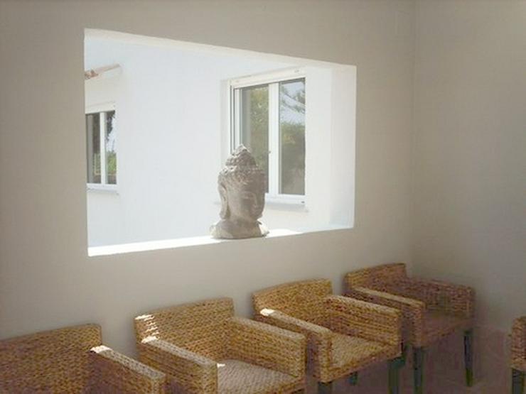 Bild 18: Villa in Denia