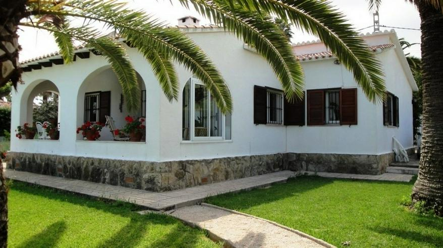 Bild 5: Villa in Denia