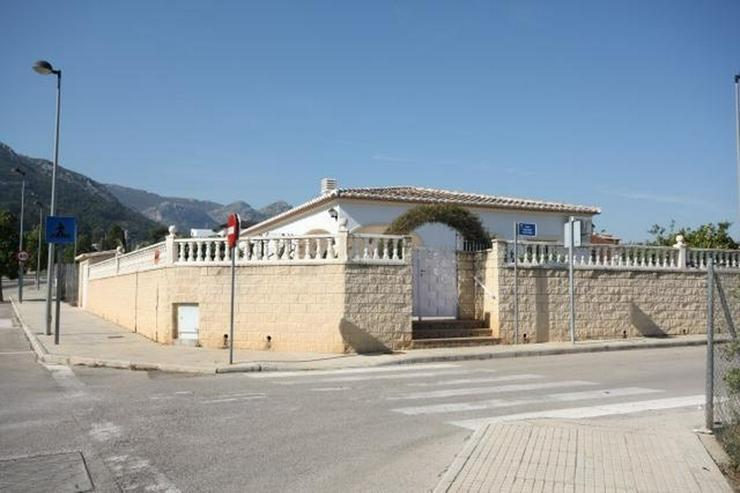Villa in Pego - Haus kaufen - Bild 1
