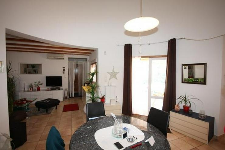 Bild 6: Gepflegte 2 Schlafzimmer Villa mit Pool in herrlicher Aussichtslage in Adsubia