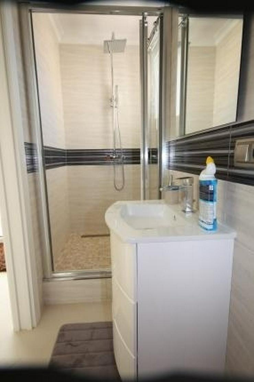 Bild 15: Moderne und lichtdurchflutete 6 Schlafzimmervilla mit Meerblick in Javea