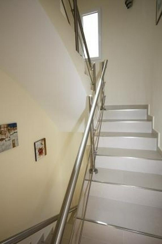 Bild 17: Moderne und lichtdurchflutete 6 Schlafzimmervilla mit Meerblick in Javea
