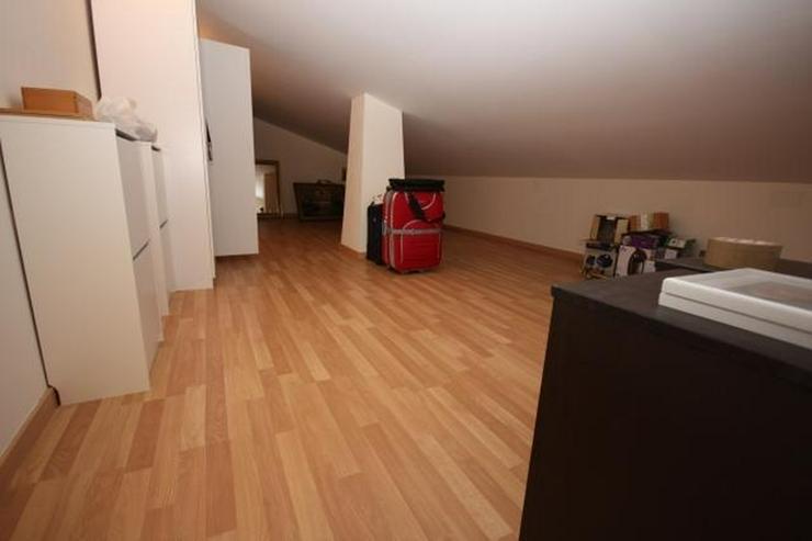 Bild 16: Moderne und lichtdurchflutete 6 Schlafzimmervilla mit Meerblick in Javea