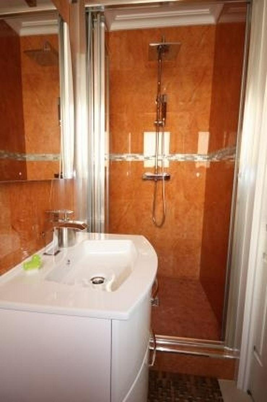 Bild 10: Moderne und lichtdurchflutete 6 Schlafzimmervilla mit Meerblick in Javea
