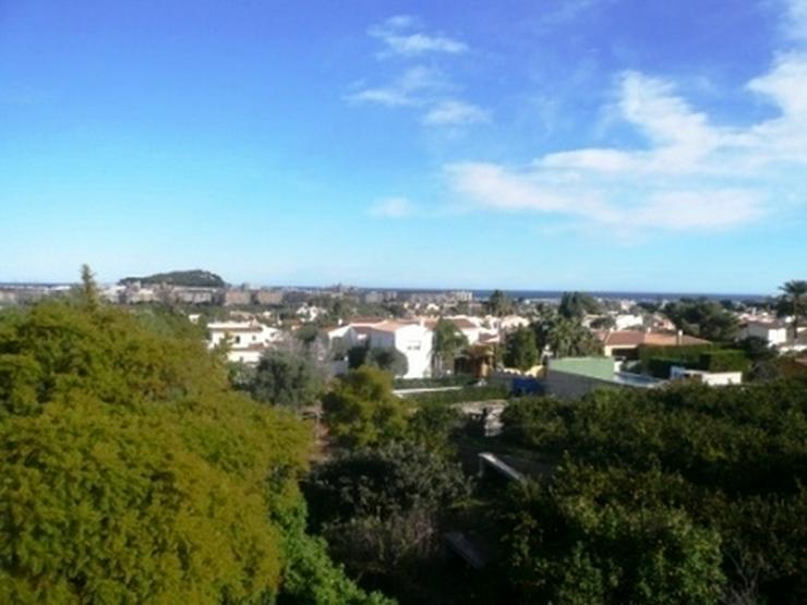 Bild 4: 4Zimmer Villa in einer sonnigen Gegend und mit Meerblick