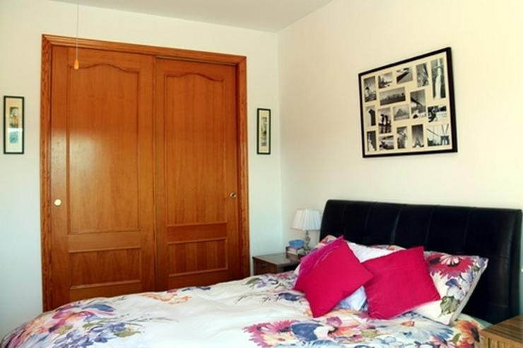 Bild 4: Villa mit bis 5 SZ in Sanet y Negrals mit viel Sonne und toller Bergsicht