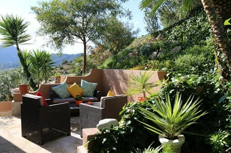 Bild 5: Villa mit bis 5 SZ in Sanet y Negrals mit viel Sonne und toller Bergsicht