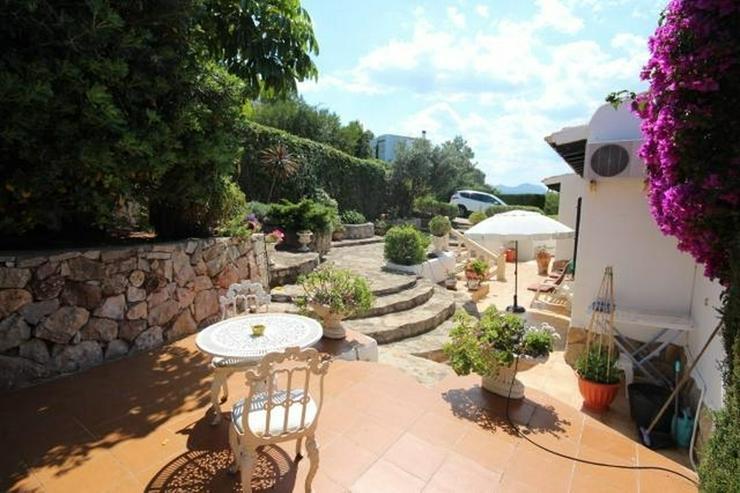 Bild 5: Villa in Monte Pego