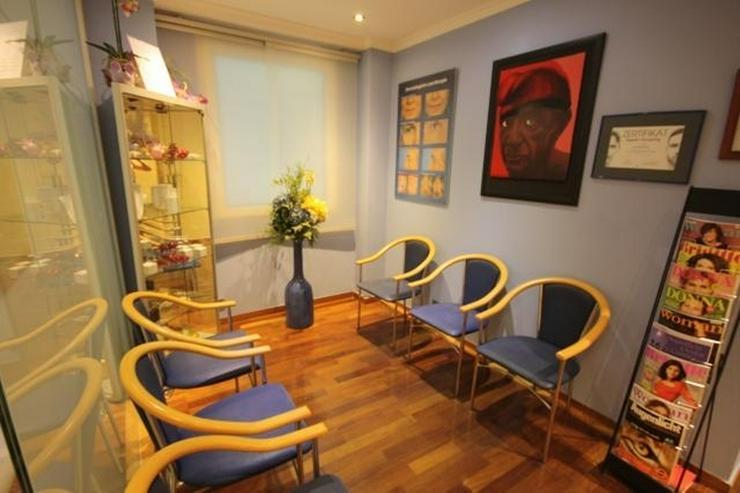 Bild 6: Arztpraxis oder Schönheitssalon in bester Lage und mit Stammkundschaft