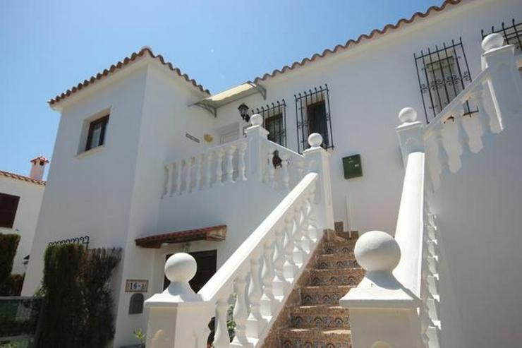 Perfekte Wohnung für einen Familienurlaub, in der Nähe vom Strand, mit 2 Schlafzimmern, ... - Wohnung kaufen - Bild 1