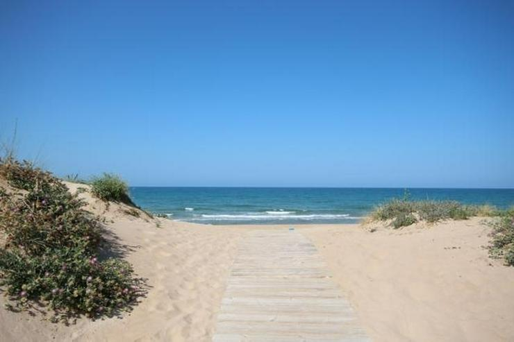 Bild 2: Perfekte Wohnung für einen Familienurlaub, in der Nähe vom Strand, mit 2 Schlafzimmern, ...
