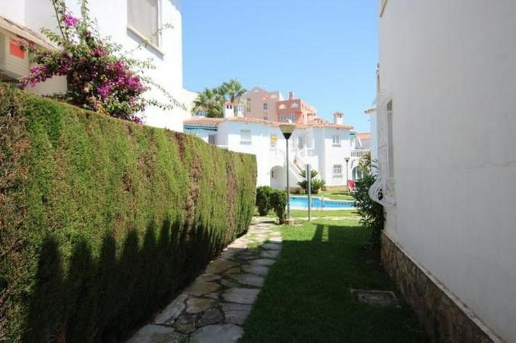 Bild 4: Perfekte Wohnung für einen Familienurlaub, in der Nähe vom Strand, mit 2 Schlafzimmern, ...