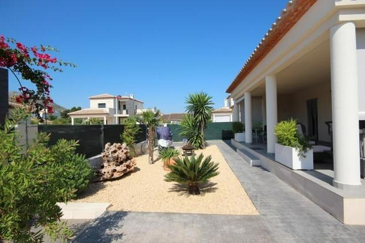 Bild 5: Sehr schöne und moderne Villa in Els Poblet, strandnah, ideal für das ganze Jahr dort zu...