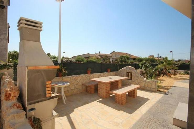 Bild 4: Sehr schöne und moderne Villa in Els Poblet, strandnah, ideal für das ganze Jahr dort zu...