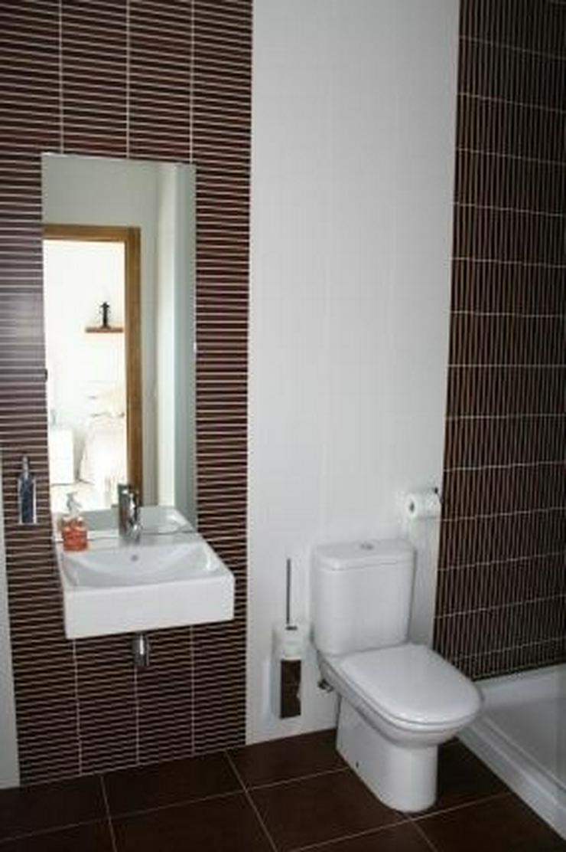 Bild 6: Moderne Villa mit Ausblick in schöner Lage