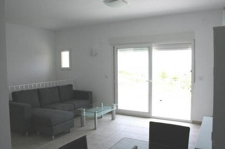 Bild 7: Reihenhaus mit traumhaftem Ausblick, mit zwei oder drei Schlafzimmern