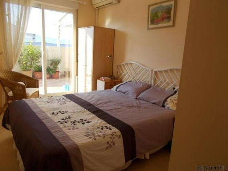 Bild 3: Apartment in la Xara, centre