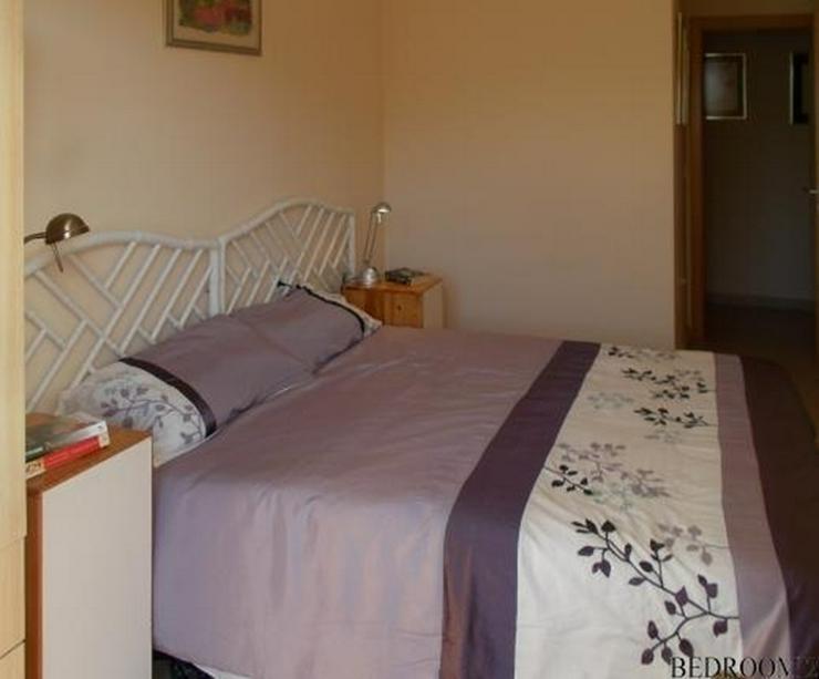 Bild 4: Apartment in la Xara, centre
