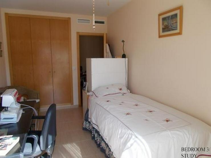 Bild 6: Apartment in la Xara, centre