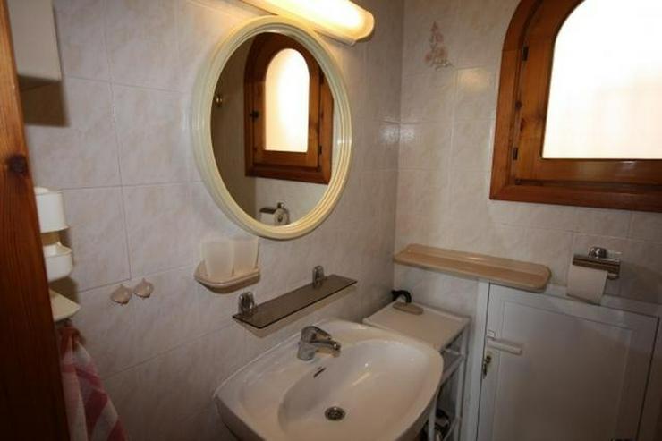 Bild 6: Villa mit 3 Schlafzimmern, 2 Bädern, großem Privatpool und traumhafter Meersicht