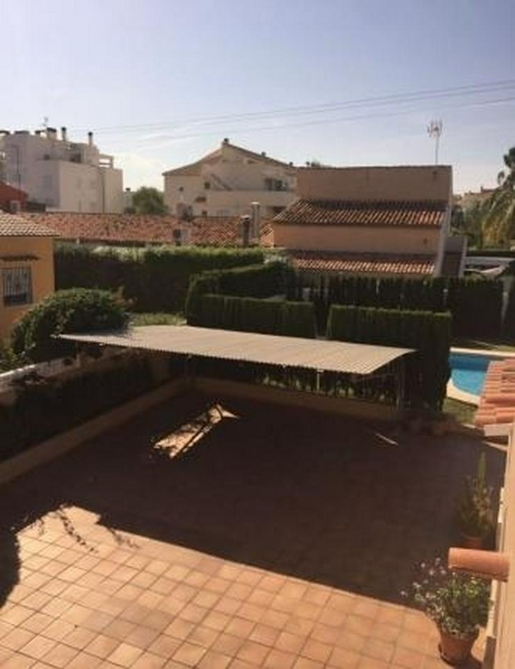 Bild 6: Villa in Denia / Las Marinas , 150 m vom Strand entfernt !
