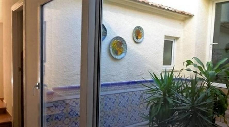 Bild 4: Schönes Landhaus mit separatem Apartement